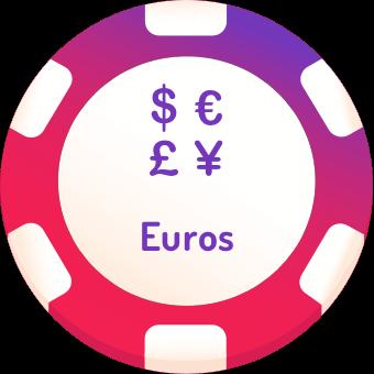 euros casinos logo
